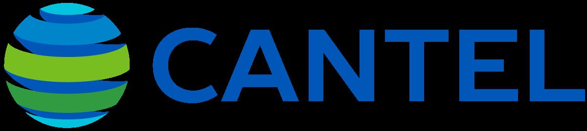 Cantel Canada Logo